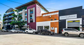 Offices commercial property for lease at 22 Helen Street Teneriffe QLD 4005