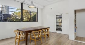Offices commercial property for lease at Level 1/105 Crown Street Darlinghurst NSW 2010