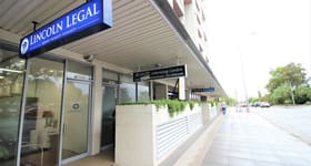 Medical / Consulting commercial property for lease at Shop 8/112 Queens Road Hurstville NSW 2220