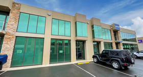 Factory, Warehouse & Industrial commercial property for sale at 9/328 Reserve Road Cheltenham VIC 3192