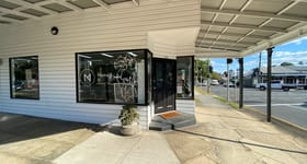 Shop & Retail commercial property for lease at 115 Nudgee Road Hamilton QLD 4007
