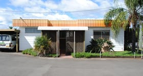 Factory, Warehouse & Industrial commercial property for lease at 1/45 Stephen Street South Toowoomba QLD 4350
