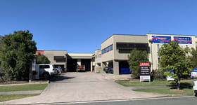 Factory, Warehouse & Industrial commercial property for lease at 4/41 Premier Circuit Warana QLD 4575
