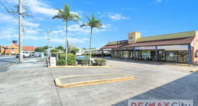 Medical / Consulting commercial property for lease at Shop 5/176 Ekibin Road Tarragindi QLD 4121