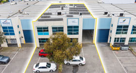 Showrooms / Bulky Goods commercial property for lease at 5/2-4 Sarton Road Clayton VIC 3168