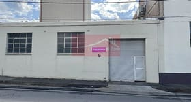 Factory, Warehouse & Industrial commercial property for lease at 5 Mayvic Street Greenacre NSW 2190