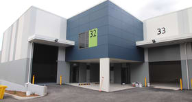 Parking / Car Space commercial property for lease at 32 & 33/10-12 Sylvester Avenue Unanderra NSW 2526