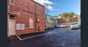 Parking / Car Space commercial property for lease at Suite 1/37B Brisbane Street Launceston TAS 7250