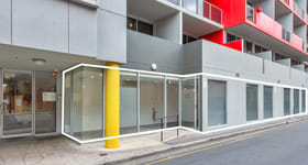 Shop & Retail commercial property for lease at 35 York Street Adelaide SA 5000
