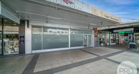 Offices commercial property for lease at 240 Baylis Street Wagga Wagga NSW 2650