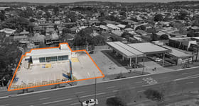 Other commercial property for lease at 86 Maitland Road Mayfield NSW 2304