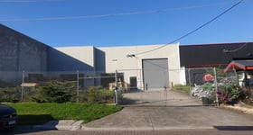 Factory, Warehouse & Industrial commercial property for lease at 1 Fellows Court Tullamarine VIC 3043