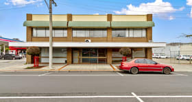 Offices commercial property for lease at 126-130 George Street Morwell VIC 3840
