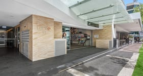 Shop & Retail commercial property for lease at Shop 1/51 - 53 Chandos Street St Leonards NSW 2065
