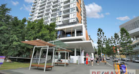 Shop & Retail commercial property for lease at 31 Musk Avenue Kelvin Grove QLD 4059