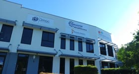 Offices commercial property for lease at 5/57 Township Drive Burleigh Heads QLD 4220