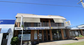 Offices commercial property for lease at Level 1, Suite 5/456-462 Rocky Point Road Sans Souci NSW 2219