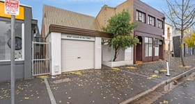 Showrooms / Bulky Goods commercial property for lease at 104-106 Gilles Street Adelaide SA 5000