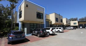 Showrooms / Bulky Goods commercial property for lease at E11/13-15 Forrester Street Kingsgrove NSW 2208