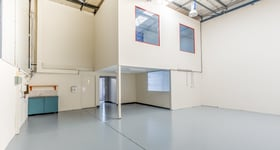 Factory, Warehouse & Industrial commercial property for lease at 34/7 Salisbury Road Castle Hill NSW 2154