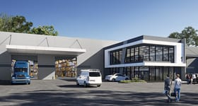 Showrooms / Bulky Goods commercial property for lease at 35 Pauljoseph Way Truganina VIC 3029