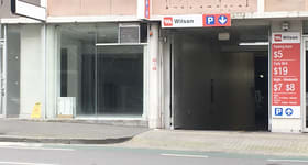 Showrooms / Bulky Goods commercial property for lease at 62 LaTrobe Street Melbourne VIC 3000