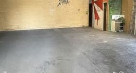 Factory, Warehouse & Industrial commercial property for lease at 38 Trafford Street Brunswick VIC 3056