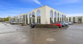 Offices commercial property for lease at 6/634-644 Mitcham Road Vermont VIC 3133
