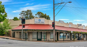 Shop & Retail commercial property for lease at 152-154 Springbank Road Torrens Park SA 5062