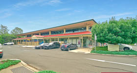 Offices commercial property for lease at 4/23 Fairwater Drive Harrington Park NSW 2567