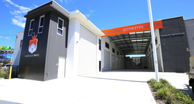 Factory, Warehouse & Industrial commercial property for lease at 7/3 Central Drive Burleigh Heads QLD 4220