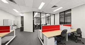 Offices commercial property for lease at 3/182-186 Rooks Road Vermont VIC 3133