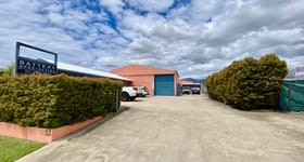 Factory, Warehouse & Industrial commercial property for lease at Unit 1/23 Rendle Street Aitkenvale QLD 4814