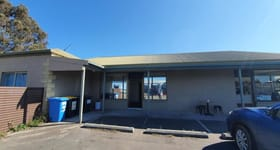 Shop & Retail commercial property for lease at Ground  Suite 2/27 South Arm Road Rokeby TAS 7019
