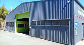 Factory, Warehouse & Industrial commercial property for lease at 2/230 Brisbane Street West Ipswich QLD 4305