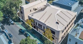 Factory, Warehouse & Industrial commercial property for lease at 137-157 Bourke Street Woolloomooloo NSW 2011