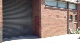 Factory, Warehouse & Industrial commercial property for lease at 5/102 Bell Street Preston VIC 3072