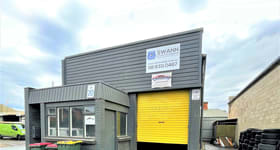 Factory, Warehouse & Industrial commercial property for lease at 20 West Thebarton Rd Thebarton SA 5031