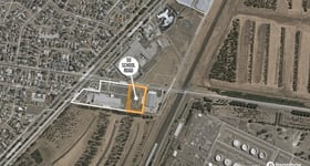 Factory, Warehouse & Industrial commercial property for lease at 50 School Road Corio VIC 3214