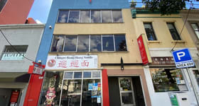 Offices commercial property for lease at 1/74 Victoria Street Carlton VIC 3053