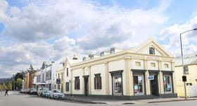 Offices commercial property for lease at 7/100 Cameron Street Launceston TAS 7250