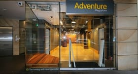 Shop & Retail commercial property for lease at Ground Floor/503-505 Kent Street Sydney NSW 2000