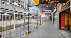 Hotel, Motel, Pub & Leisure commercial property for lease at Ground Floor/323 Church Street Parramatta NSW 2150