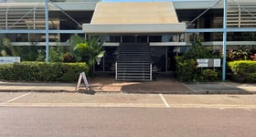 Offices commercial property for lease at 8/4 Shepherd Street Darwin City NT 0800