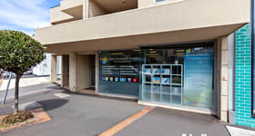 Offices commercial property for lease at 7/58 Rosstown Road Carnegie VIC 3163