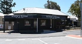 Medical / Consulting commercial property for lease at 59 Albion Road Albion QLD 4010