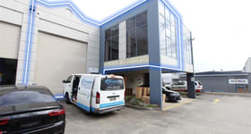 Factory, Warehouse & Industrial commercial property for lease at Unit 18/65-75 Captain Cook Drive Caringbah NSW 2229