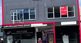 Shop & Retail commercial property for lease at 193-195 Pacific Highway Charlestown NSW 2290