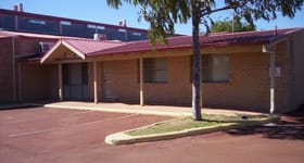 Serviced Offices commercial property for lease at 12/3 Benjamin Way Rockingham WA 6168