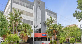 Offices commercial property for lease at 91 Upton Street Bundall QLD 4217